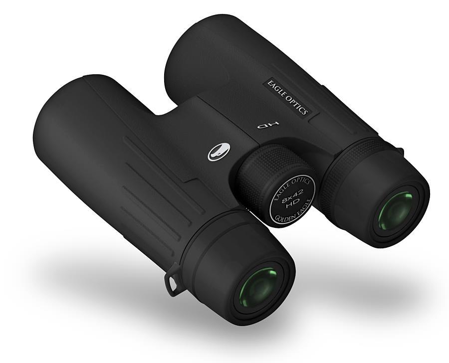 Eagle Optics Binoculars