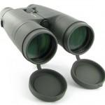 Fujinon HB 12x60 Long Distance Binoculars