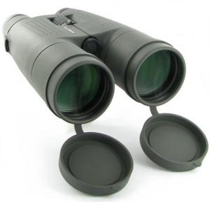 Fujinon HB 12X60 Binoculars