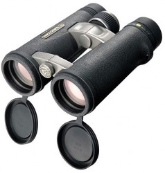 Vanguard 8x42 Endeavor ED Binoculars