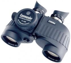Steiner Commander XP Marine Binoculars