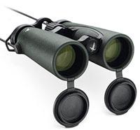 New Swarovski EL Family Binoculars