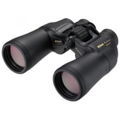 Nikon Action VII 10x50 CF Binoculars