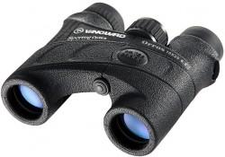 10x25 Vanguard Orros Binoculars
