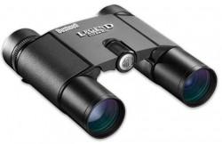 Bushnell Legend Ultra HD 10x25 Compact Binoculars