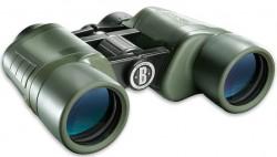 Bushnell NatureView 8x42 Porro Prism Binoculars