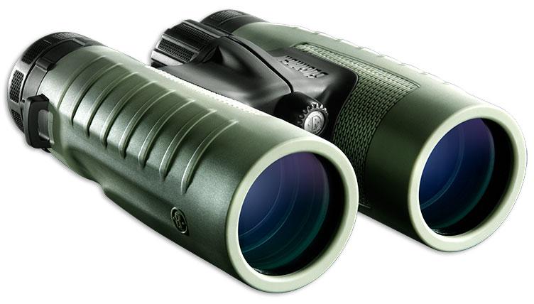 binocular rangefinder harness bushnell binoculars about bushnell outdoor products