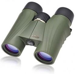 Meopta MeoPro 6.5x32 Binoculars