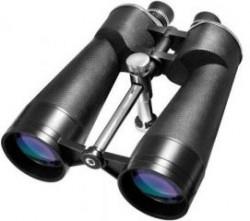 Barska 20x80 Cosmos Binoculars