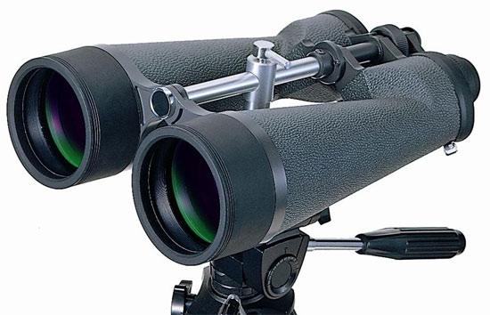 how to buy good binoculars