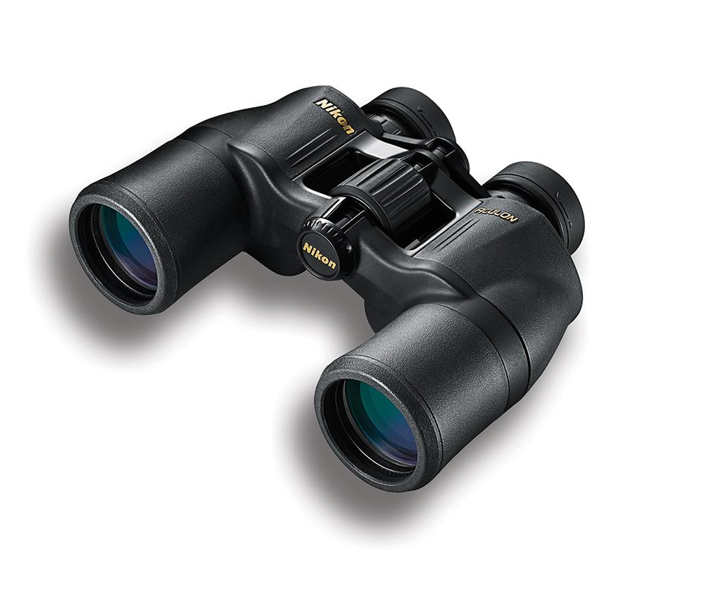 Game&Fish: Top 5 Affordable Binoculars Under $400 / £400