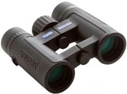 Snypex Knight ED binoculars