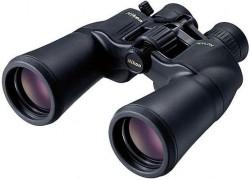 Nikon Aculon 211A Zoom 10-22x50 Binoculars