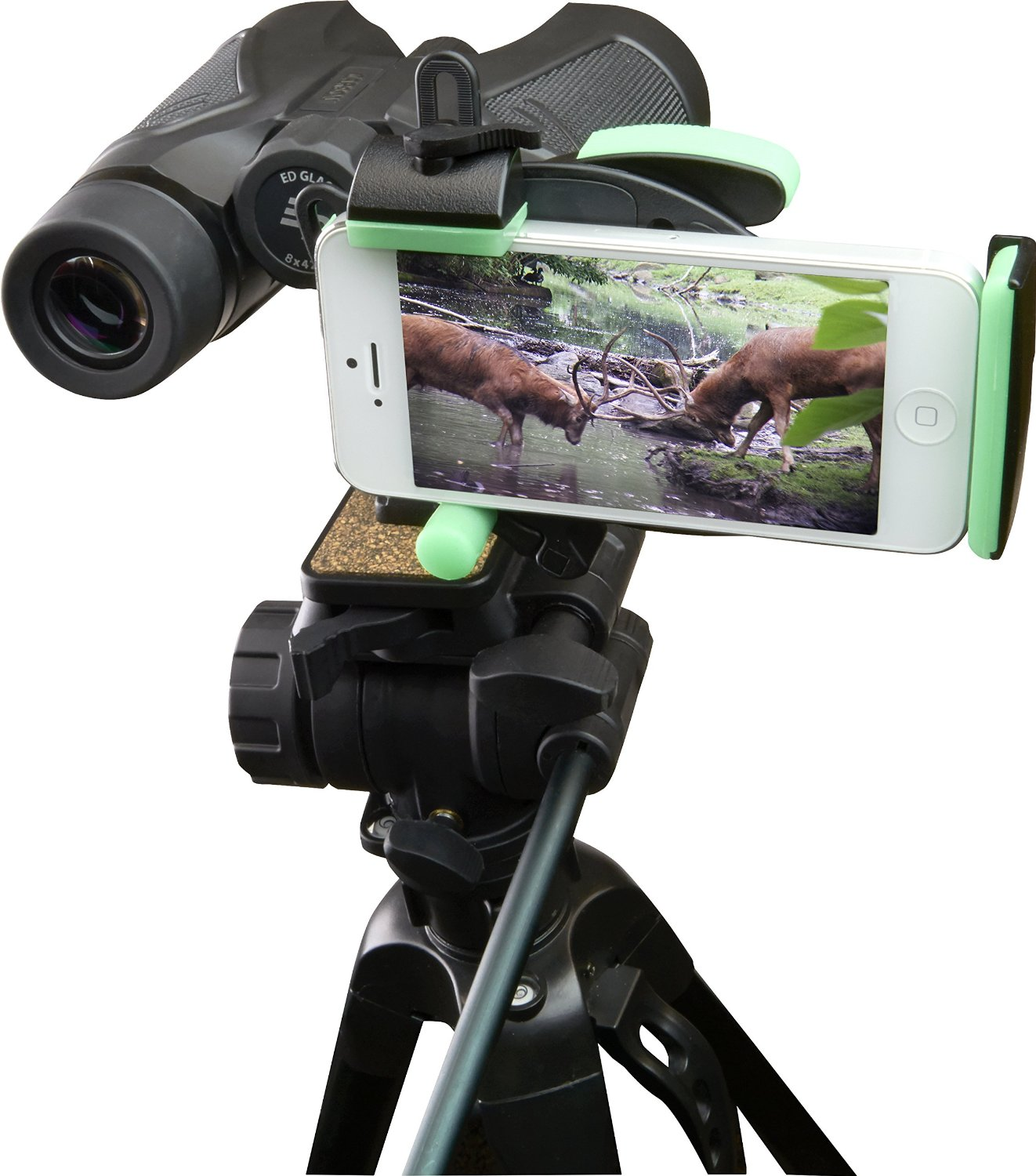 carson hookupz universal smartphone adapter The is-100 universal optics adapter connects most smart phones to any optical device in seconds it fits any smart phone with or without a case (you can even use a charging case for hours of continual, uninterrupted use) the universal adapter can be used on binoculars, monoculars, spotting scopes,.