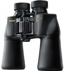 Nikon 16x50 Aculon A211 Binocular