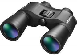 Pentax 16x50 S-Series SP Binoculars