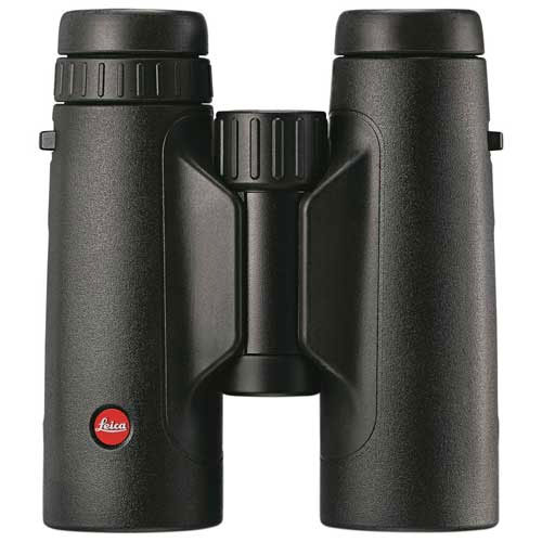 dating swarovski binoculars While not the most popular, swarovski binoculars are lightweight, compact & provide perfect clarity read reviews of swarovski el, compact & slc binoculars.