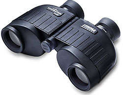 Steiner 7x30 Navigator Binoculars