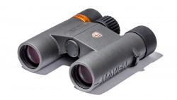 New Maven C.2 Compact Binoculars