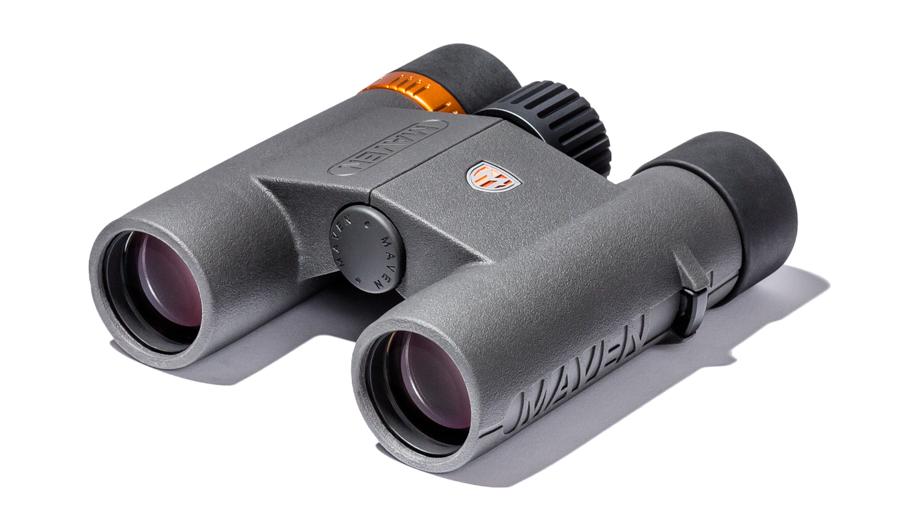 Best Travel Binoculars Reviews