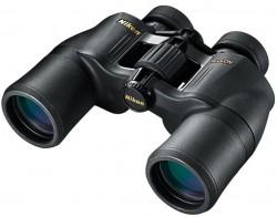 Swarovski 8x30 CL Companion Binoculars