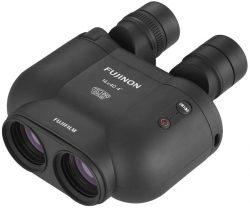 FUJINON TECHNO-STABI TS-X 1440 Image Stabilized Binoculars