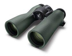 Swarovski NL Pure 10x42 Binoculars