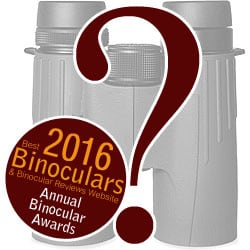 2016/2017 BBR Awards - Winners to be Announced Shortly