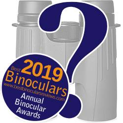 2019 BBR Awards - Winners to be Announced Shortly