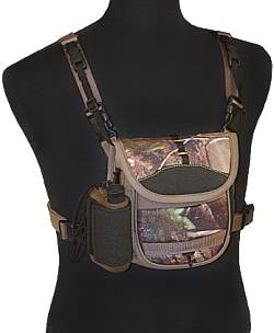 Horn Hunter Bino Harness System