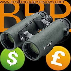 Binoculars By Price