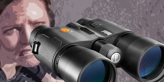 20 Most Popular Binoculars Amongst BBR Readers