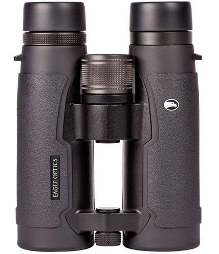 Eagle Optics Denali 10x42 Binocular Similar Products