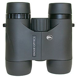 Eagle Optics Ranger SRT 6x32 Binoculars