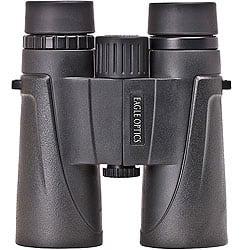 Eagle Optics Shrike 8x42 Binoculars