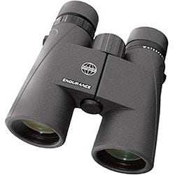 Hawke Endurance Close Focus 10x42 Binoculars