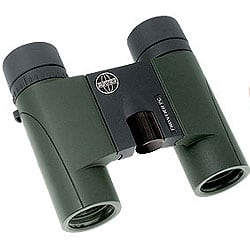 Hawke Frontier Phase Corrected Compact Binoculars