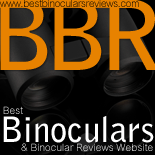 Best Binoculars Reviews Logo