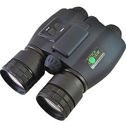 Luna Optics LN-SB50 night vision 5x50 binoculars