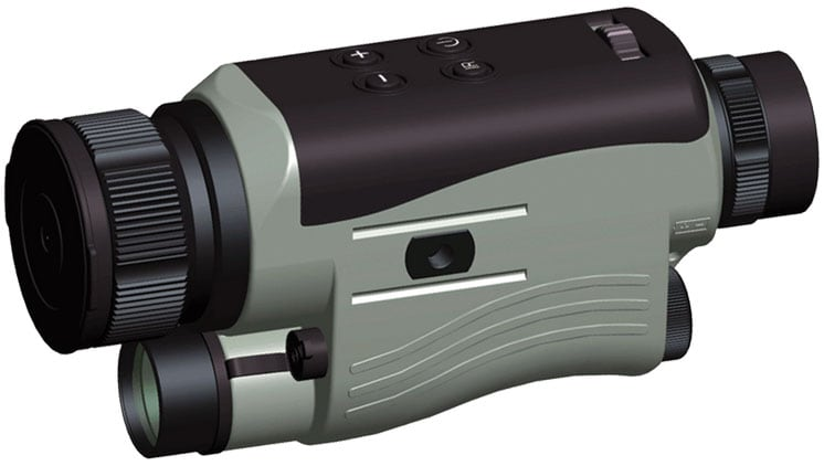 tasco trail camera 119270cw manual