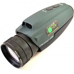 Luna Optics LN-SM50 Night Vision Monoculars