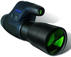 Night Owl Optics GView Galactic View Star Gazer
