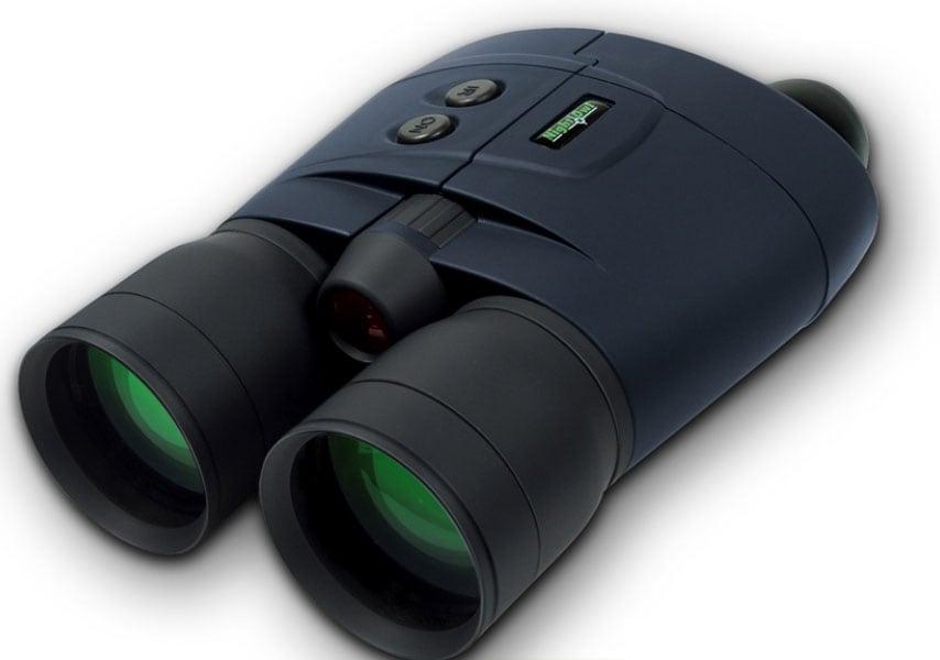 Night Owl Optics XGENPRO 3x Digital Night Vision Viewer