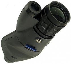 Night Owl Optics iGEN Night Vision Viewer NOIGM3X-IC