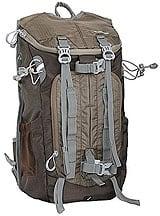 Vanguard Sedona 41kg Backpack