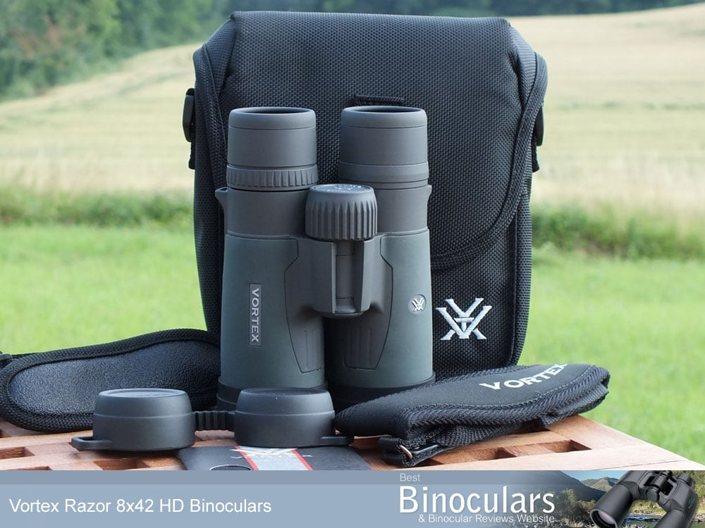 Vortex Razor Hd 8x42 Binoculars Review