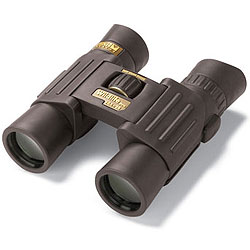 Steiner 10.5 x 28 Wildlife Pro Binoculars