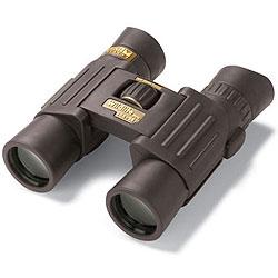 Steiner 10.5 x 28 Wildlife Pro Binoculars