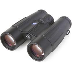 Zeiss 10 x 42 Victory FL Binoculars