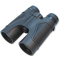 Carson 10 x 42 3D Series Binoculars